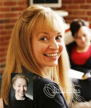 Custom Made Wigs for Women - Waterbury Connecticut