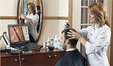 hair loss prevention connecticut