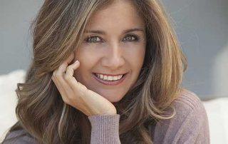 Women's Hair Loss vs Aging